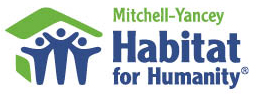 Mitchell-Yancey Habitat For Humanity